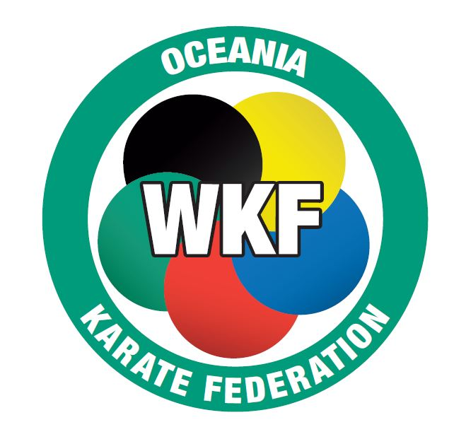 New Caledonia Open – 14th  March 2015
