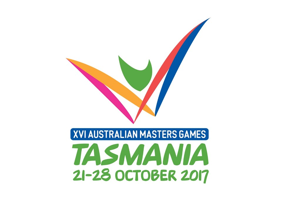 Australian Masters Games